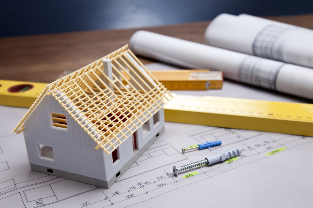 Builder Directors Mortgage.jpg