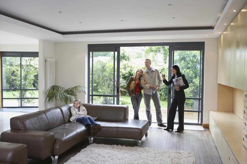 Directors Mortgage Realtor Support.jpg