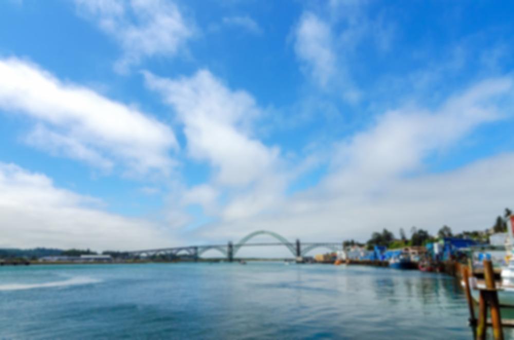 Newport - 1600 North Coast Hwy 101, Suite 1656Newport, Oregon 97365(541) 994-6003