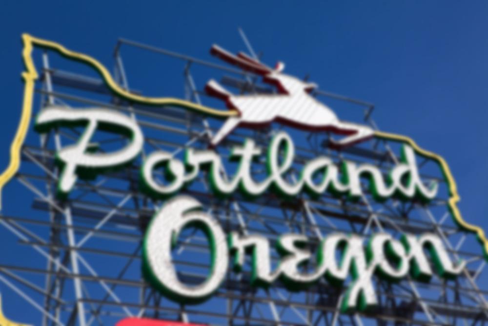 Portland - 6650 SW Redwood Lane, Suite 220Tigard, OR 97224(503) 726-7406