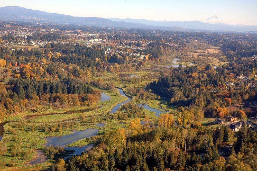 Salmon Creek - 2105 NE 129th, Suite 101Vancouver, WA 98686(360) 836-5279