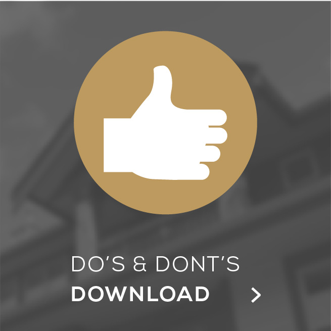 Do's and Dont's.jpg