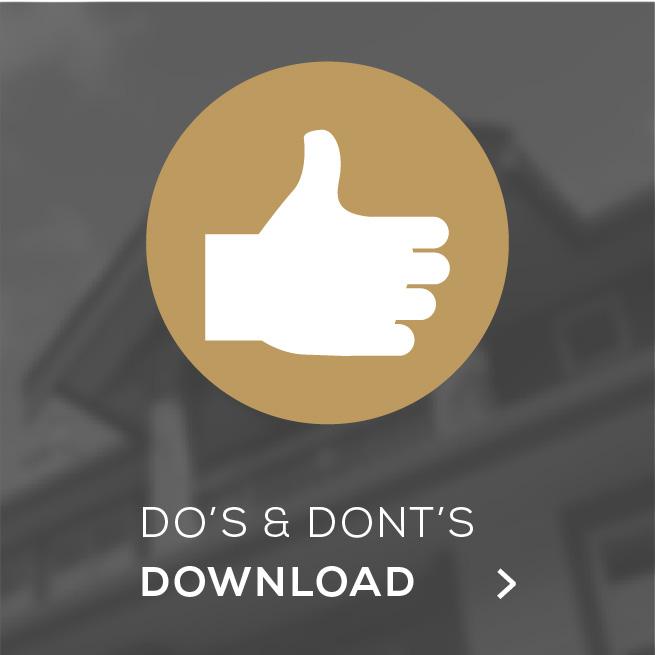 Loan_Types_Icons_LOPAGE_-61.jpg
