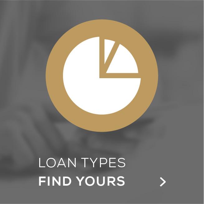 Directors Mortgage Loan Types.jpg
