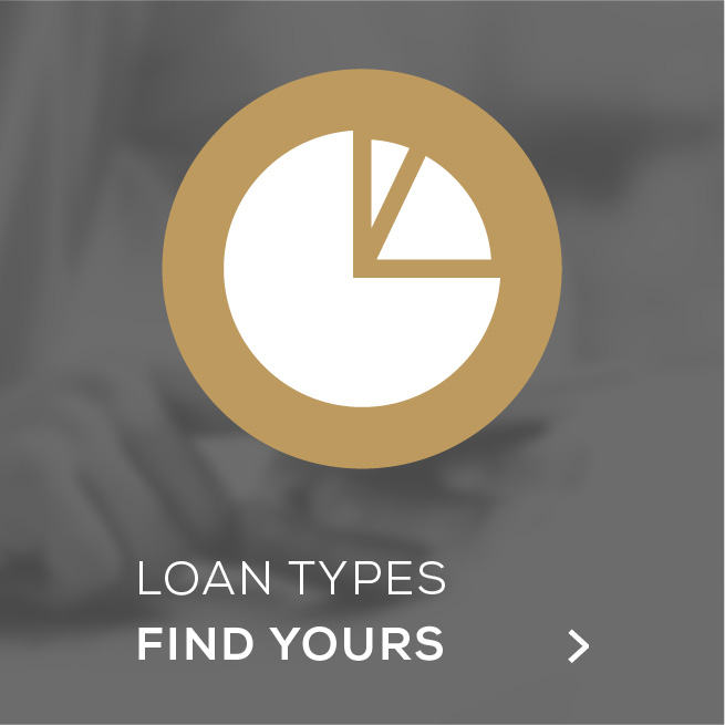 Loan_Types_Icons_LOPAGE_-23.jpg