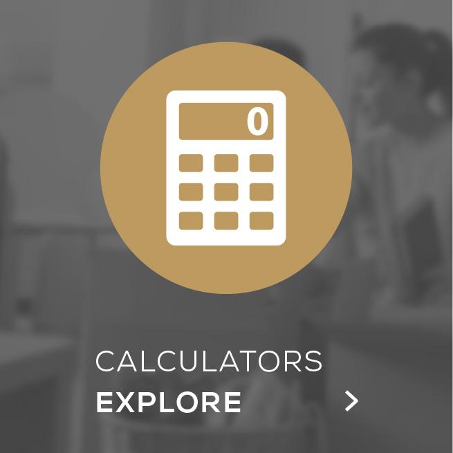 Mortgage Calculators.jpg