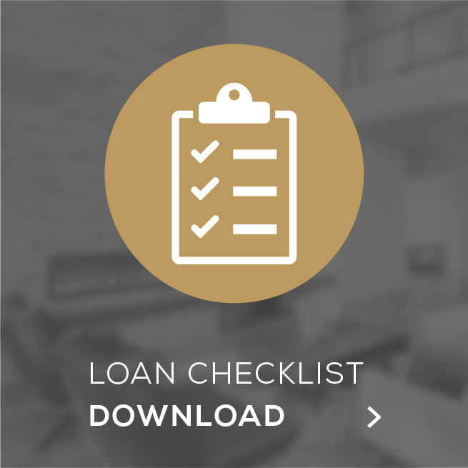 Loan_Types_Icons_LOPAGE_-24.jpg