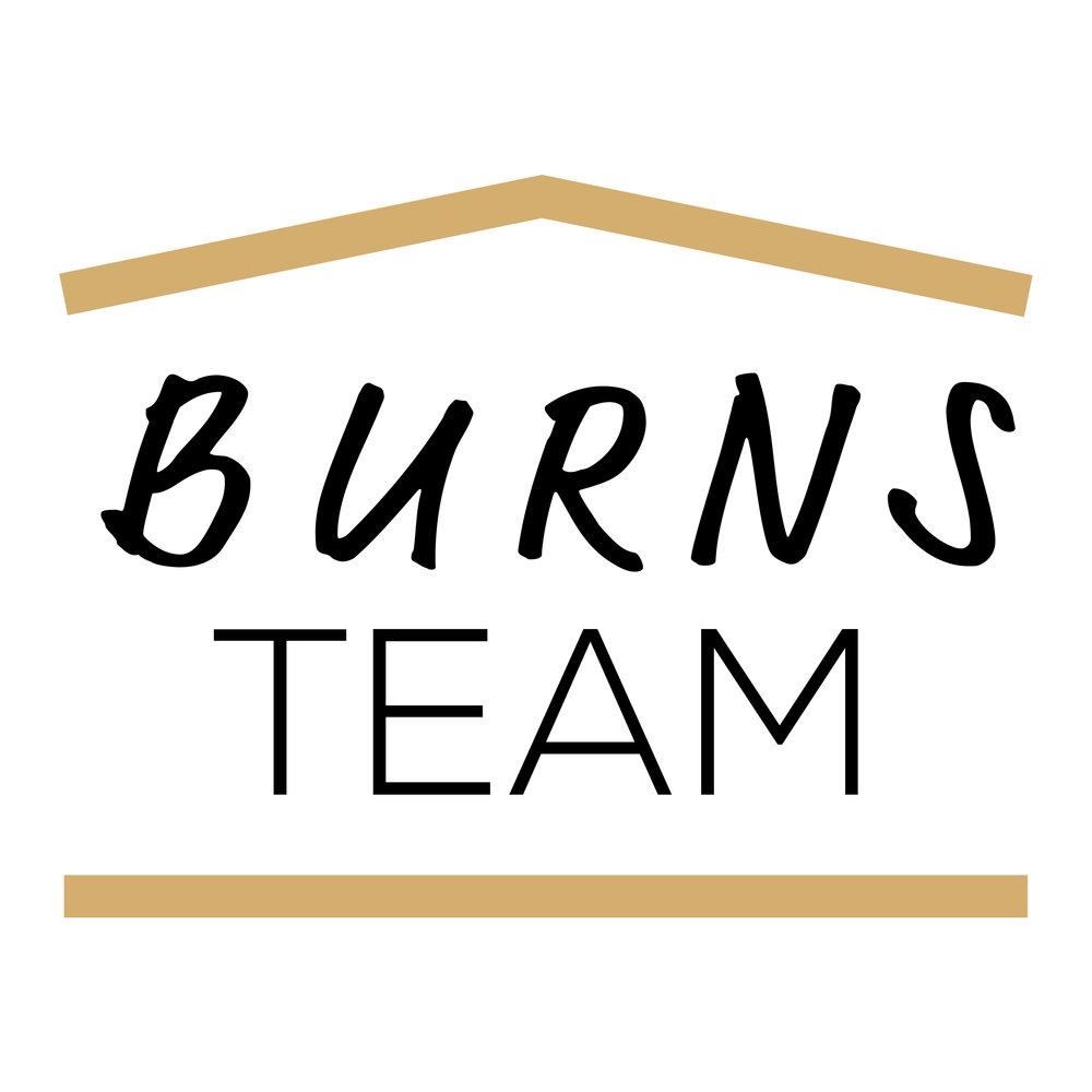 The Burns Team Directors Mortgage.jpg