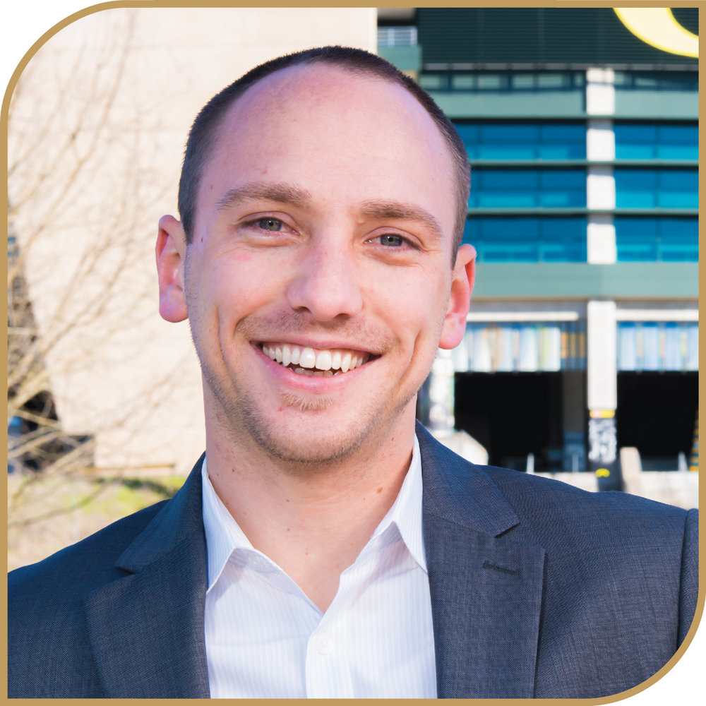 Sean Dunn Directors Mortgage.png