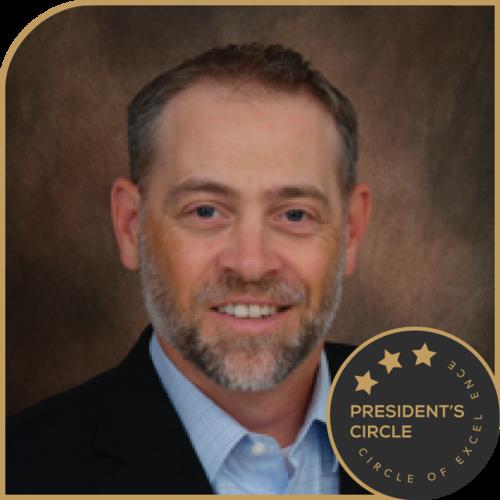 Rick Gerkman Directors Mortgage.png