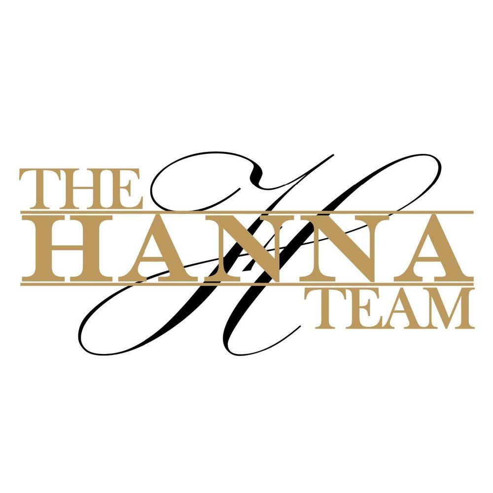 The Hanna Team