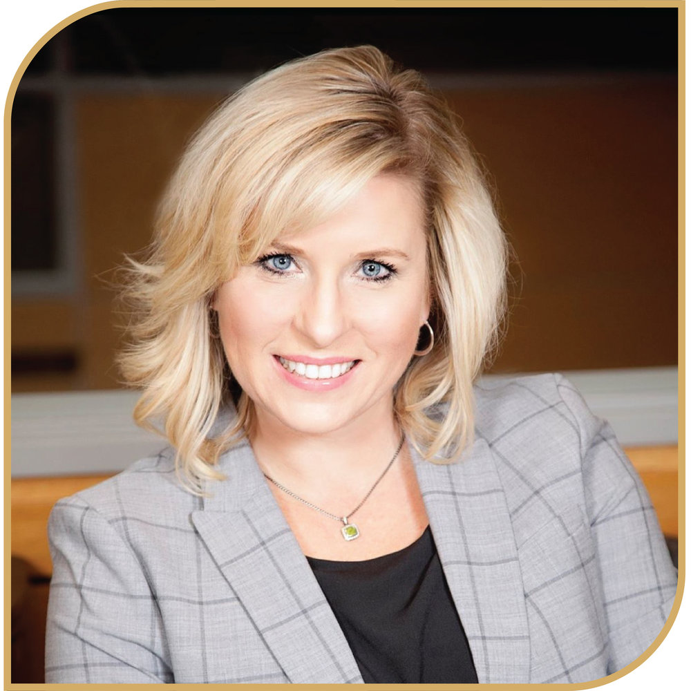 Nikki Meyerink Directors Mortgage.png