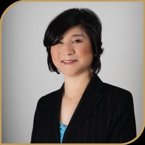 Mitsuko Miller Directors Mortgage.png
