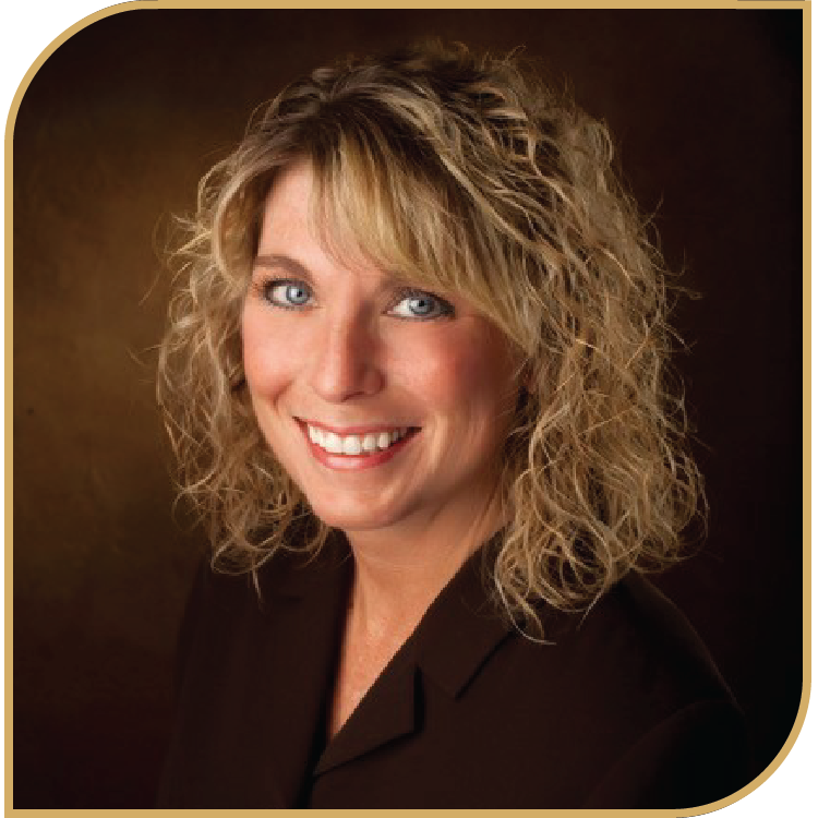 Julie Becker Directors Mortgage.png