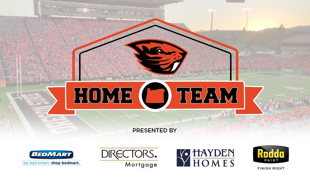 Beaver Home Team.jpg