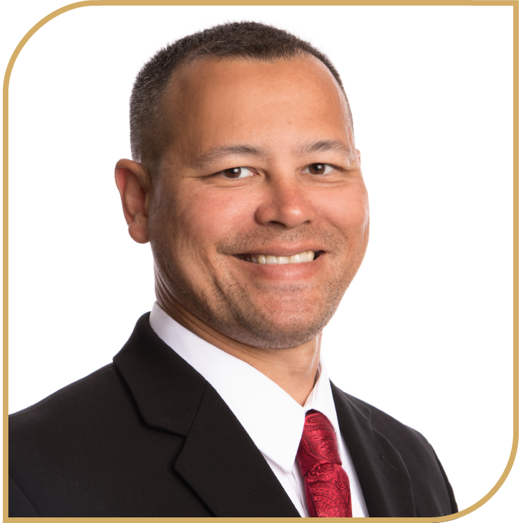 James Hagglund Directors Mortgage.png