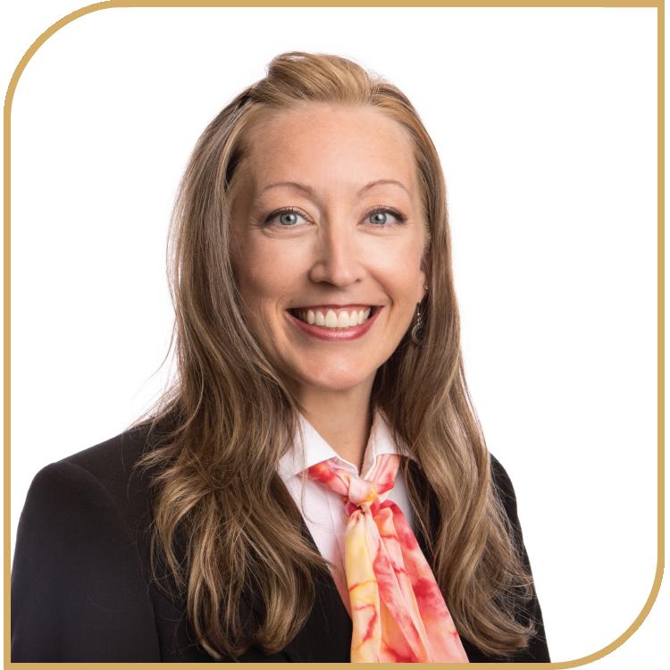 Rhonda Parcell Directors Mortgage.png