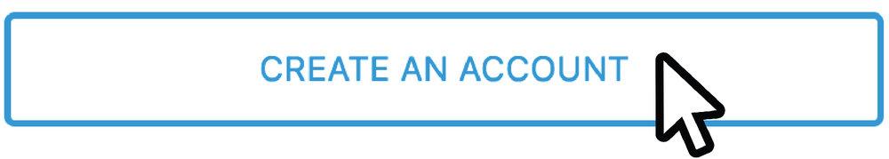 create account small-01.jpg