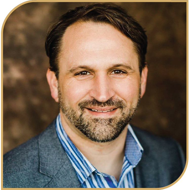 Michael Hines Directors Mortgage.png