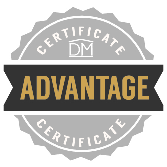 Advantage+Sticker-01.jpg