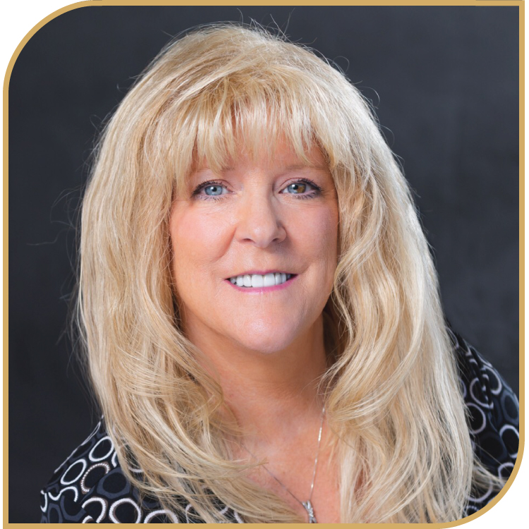 Debbie-Thorington-Web.jpg