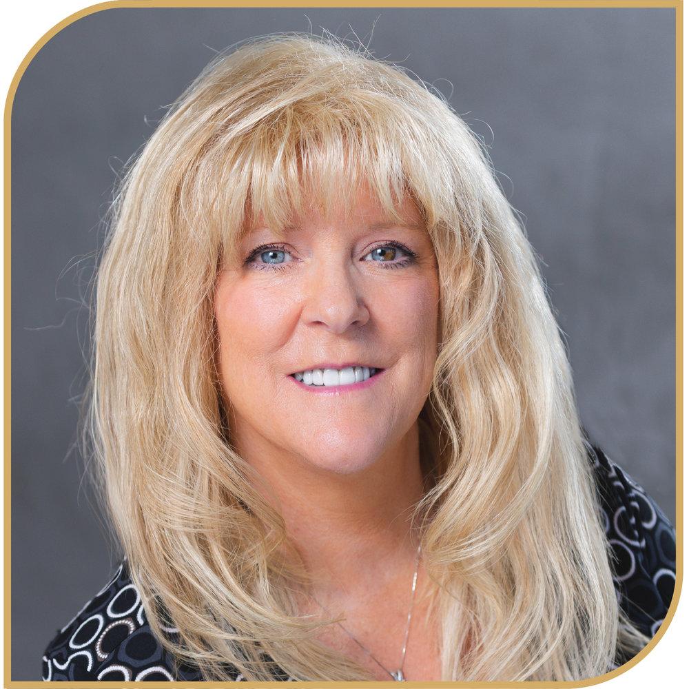 Debbie Thorington Web.jpg