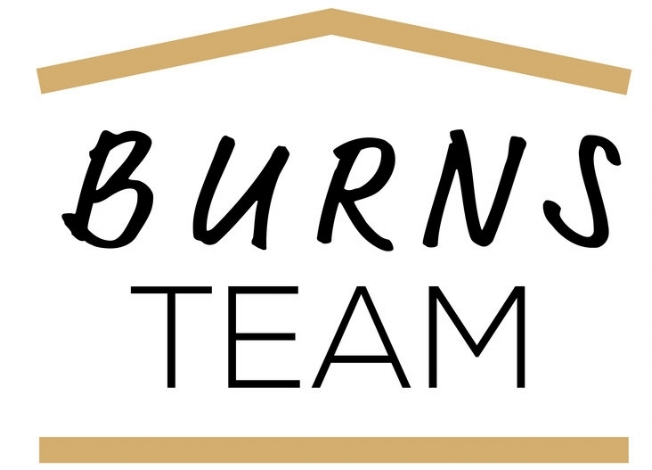 The+Burns+Team+Directors+Mortgage.jpg