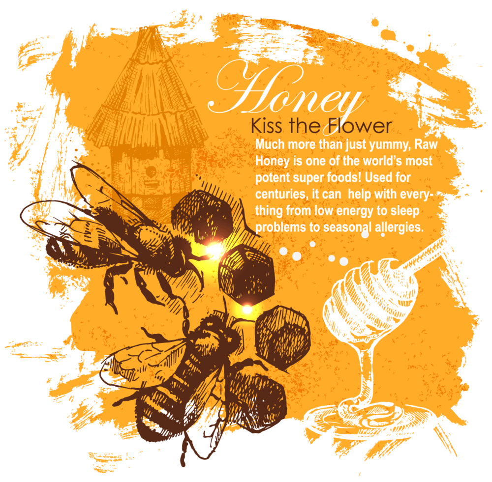 kiss-the-flower-honey-benefit.png