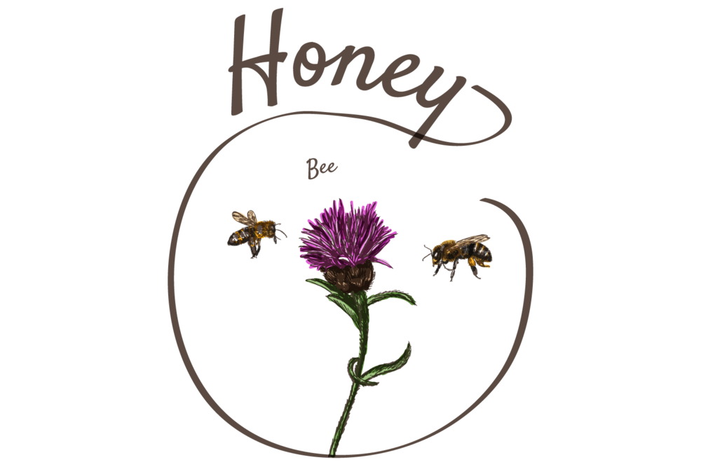 kiss-the-flower-honeybee-art.png