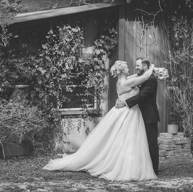 Jennifer & Ryan | Glendale, KY