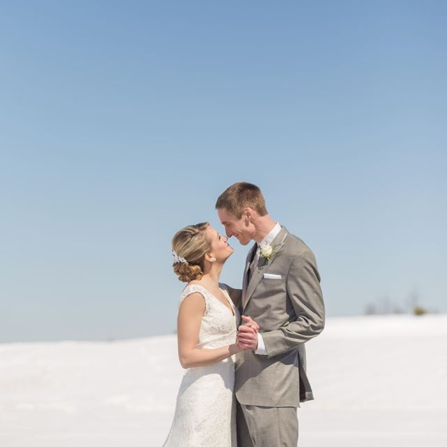 Beth & Tyler | Elizabethtown, KY