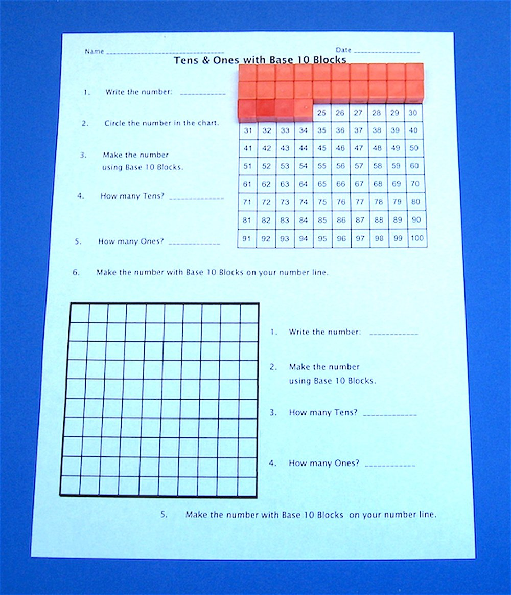 worksheet. Make A Number Line. Worksheet Fun Worksheet Study Site