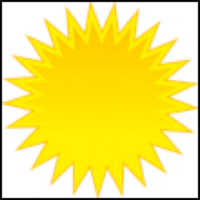 Angle Measure Sun.png