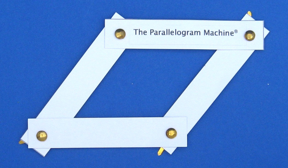 pgram-small-square.jpg