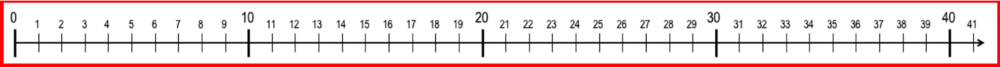 40cm-number-line-borderred.png
