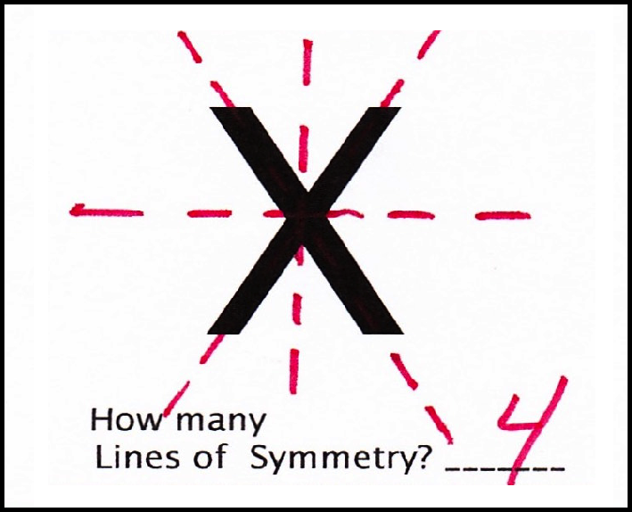 symmetry_20170815_0001.jpg