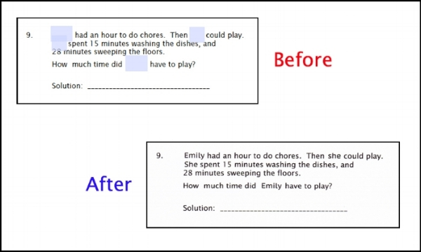 Before and After Half Page Horizontal SMALLER  borderedEmily Chores.jpg