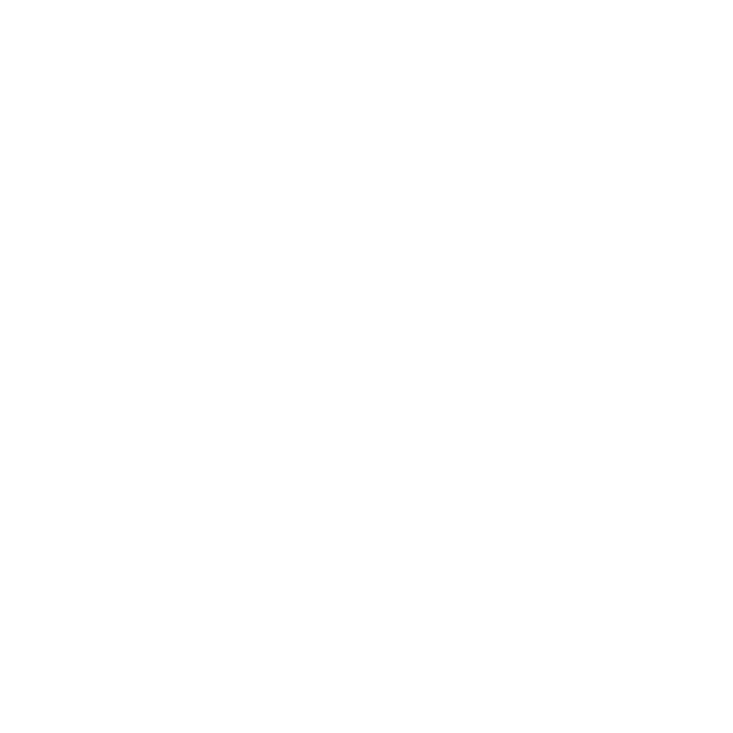 Aviation Illustrations