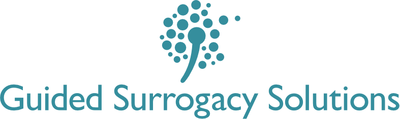 Guided Surrogacy Solutions