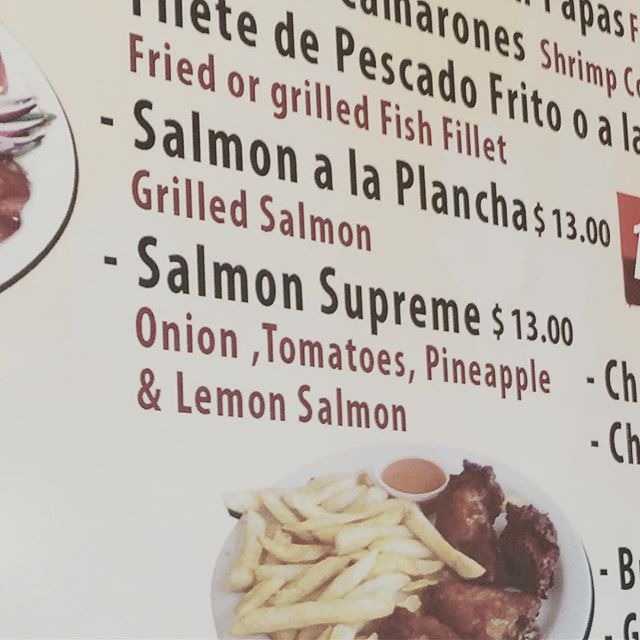 Sal-MON Supreme 👏👏, Sal-MON Supreme👏👏...#johncoltrane #alovesupreme #musicjokes