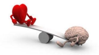 seesaw heart brain.jpg