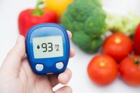 glucose levels.jpg