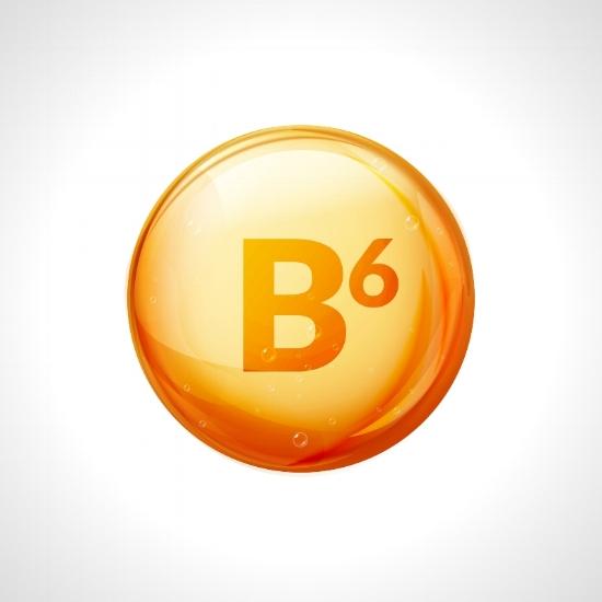 b6 bubble.jpg