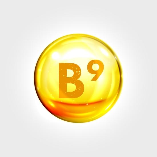 b9 bubble.jpg