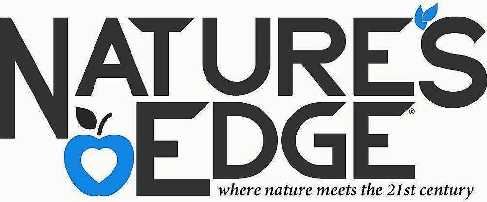 logo w tagline italic bold.jpg