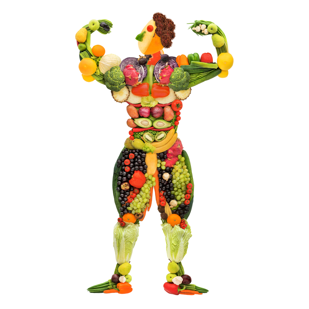 body builder of fruit.jpg
