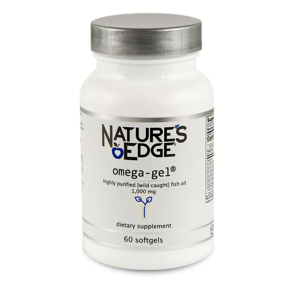 NaturesEdge_1200px_OmegaGel_1.jpg