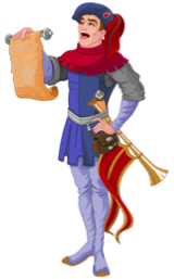 courtjester.png