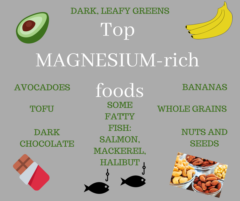 mag rich foods.png