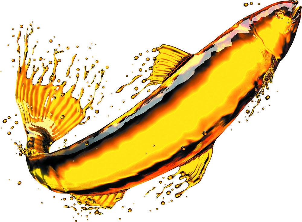 p8_FishOilSupplement_NL1706_ts515280649.jpg